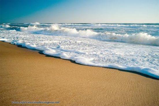 experiencias-de-viagens-virginia-beach-ondas