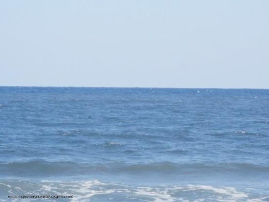 experiencias-de-viagens-virginia-beach-praia