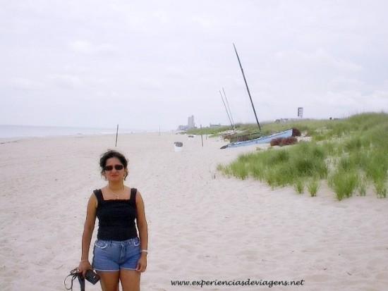 experiencias-de-viagens-virginia-beach-praia-areia