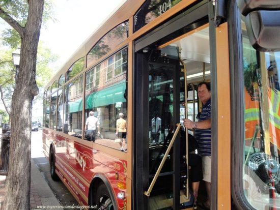 experiencias-de-viagens-alexandria-bus