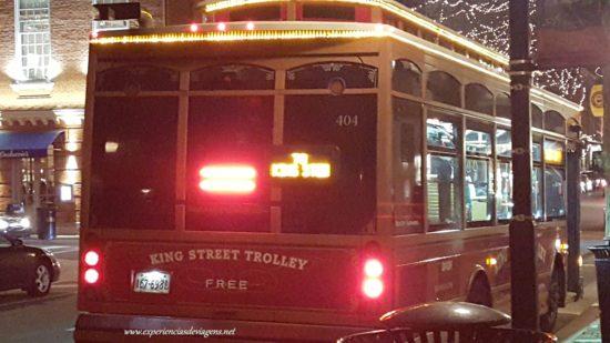 experiencias-de-viagens-alexandria-trolley