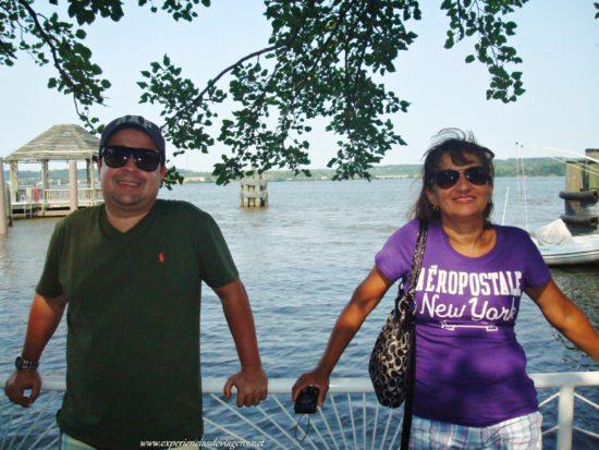 experiencias-de-viagens-alexandria-waterfront-marina