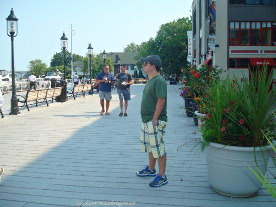 experiencias-de-viagens-alexandria-waterfront-summer