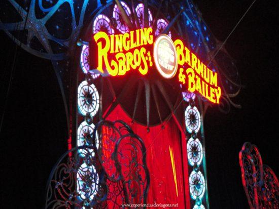 experiencias-de-viagens-baltimore-circo