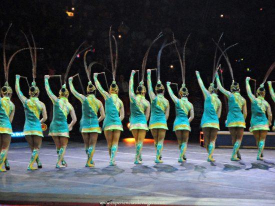 experiencias-de-viagens-baltimore-circo-bailarinas