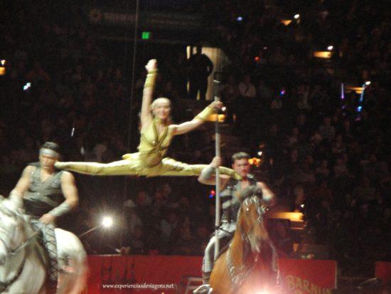 experiencias-de-viagens-baltimore-circo-equilibrista