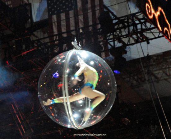 experiencias-de-viagens-baltimore-circo-show-bola