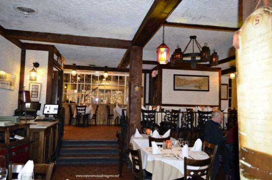 experiencias-de-viagens-alexandria-restaurant