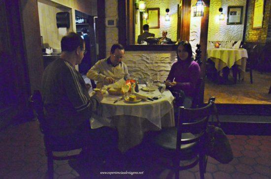 experiencias-de-viagens-alexandria-restaurante