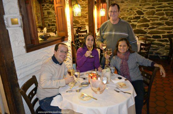 experiencias-de-viagens-alexandria-restaurante-old-town