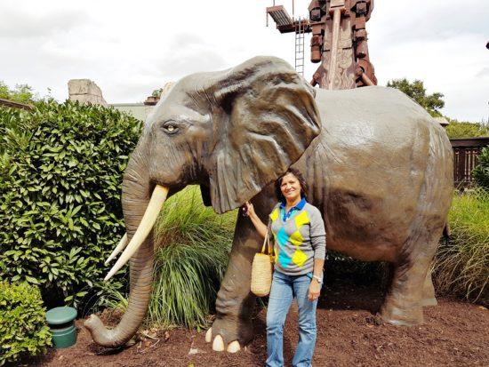 experiencias-de-viagens-kings-dominion-halloween-elefant