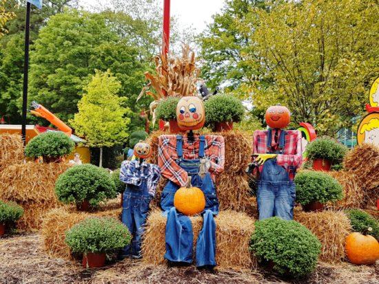 experiencias-de-viagens-kings-dominion-halloween-pumpkin