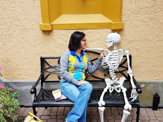 experiencias-de-viagens-kings-dominion-halloween-skeletic