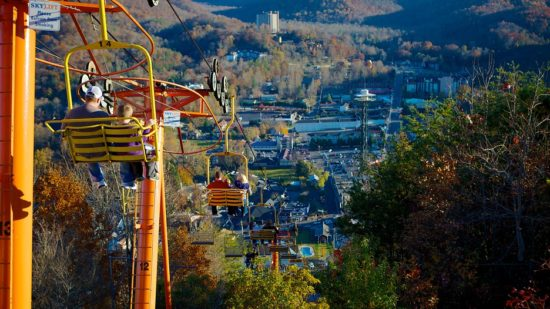 Gatlinburg-Sky-Lift-59328