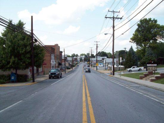 Hampstead-Maryland-1024x768
