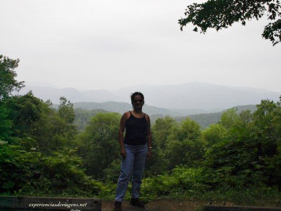 experiencias-de-viagens-gatlinburg-montanhas-topo