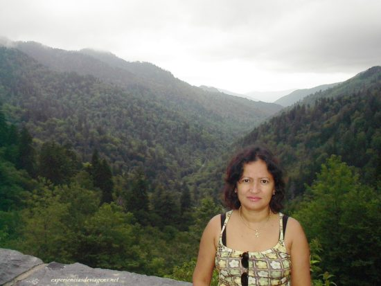 experiencias-de-viagens-gatlinburg-mountains