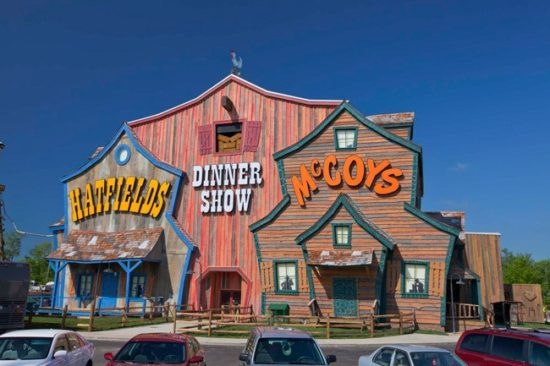 hatfield-mccoy-dinner-show-pigeon-forge-tn