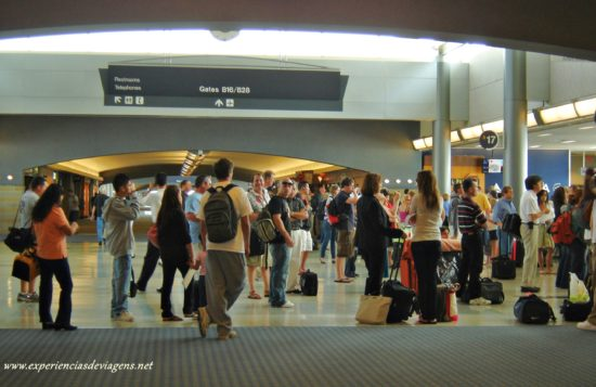 experiencias-de-viagens-aeroporto-pittsburg