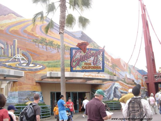experiencias-de-viagens-california-adventure-land