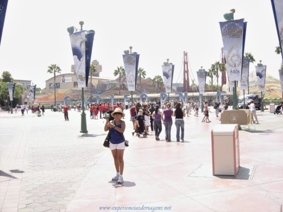 experiencias-de-viagens-california-disney-california-park