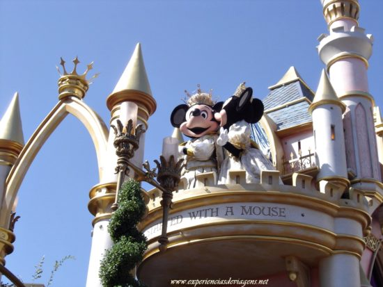 experiencias-de-viagens-california-disney-mickey