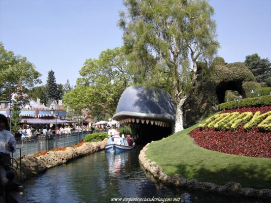 experiencias-de-viagens-california-disney-storybook