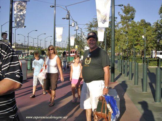 experiencias-de-viagens-california-disneyland-park