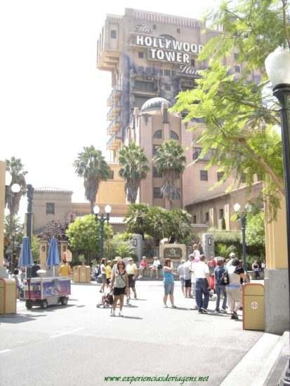 experiencias-de-viagens-california-hollywood-tower
