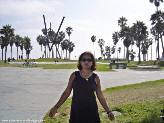 experiencias-de-viagens-california-venice