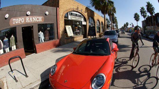 experiencias-de-viagens-california-venice-abbot-kinney-shopping