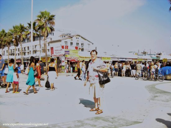 experiencias-de-viagens-california-venice-beach