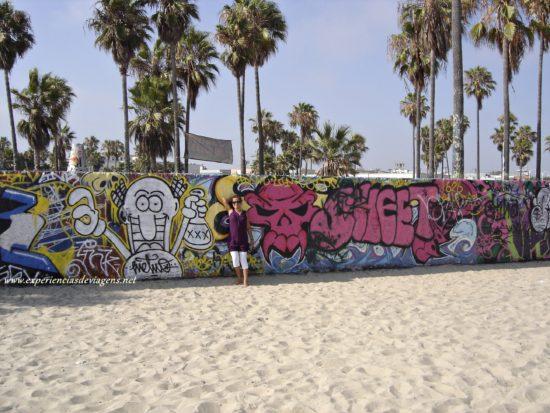 experiencias-de-viagens-california-venice-beach-mural