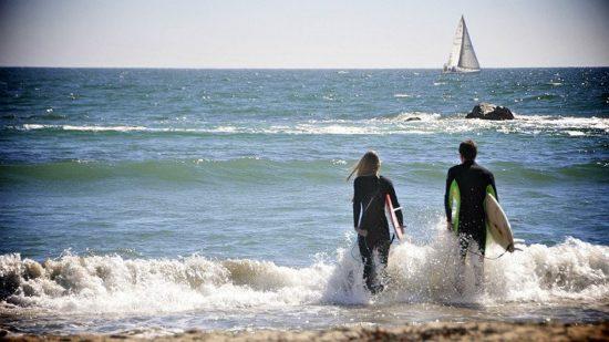 experiencias-de-viagens-california-venice-beach-surfers