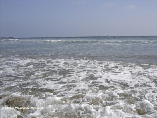 experiencias-de-viagens-california-venice-praia