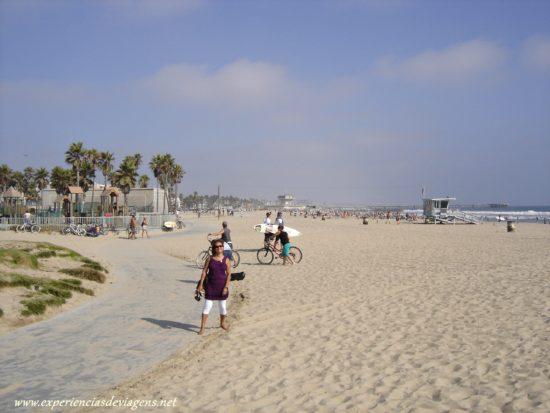 experiencias-de-viagens-california-venice-sand