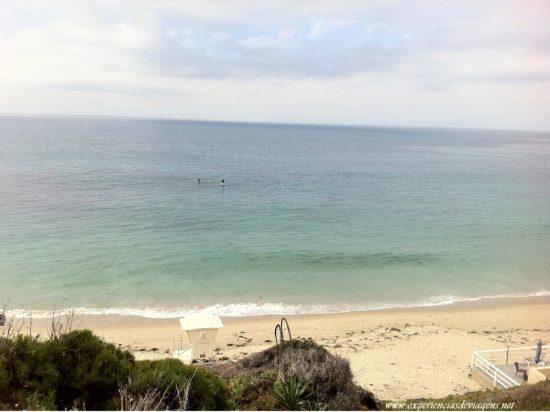 experiencias-de-viagens-california-laguna