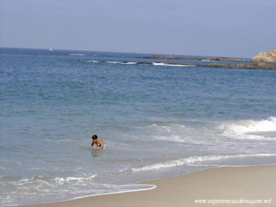 experiencias-de-viagens-california-laguna-beach-banho