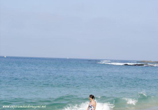 experiencias-de-viagens-california-laguna-beach-pacific