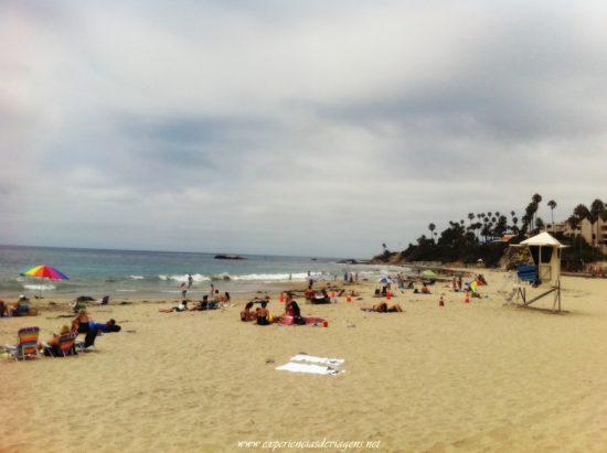 experiencias-de-viagens-california-laguna-beach-praias