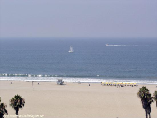 experiencias-de-viagens-california-santa-monica-beach
