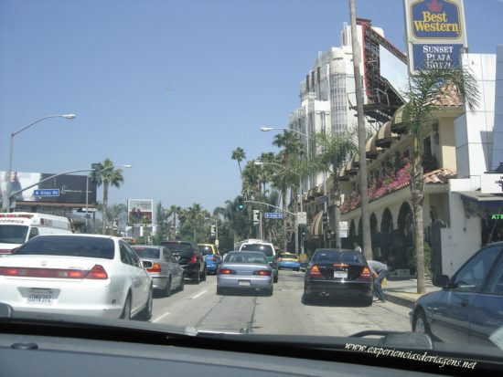 experiencias-de-viagens-california-santa-monica-streets