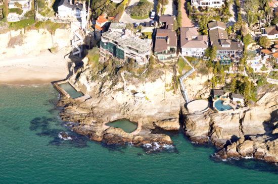experiencias-de-viagens-laguna-houses