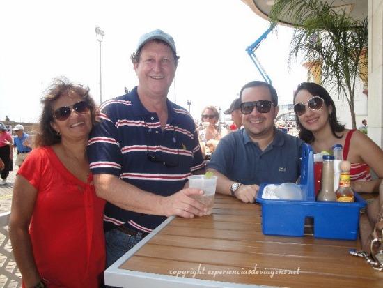 experiencias-de-viagens-atlantic-bar