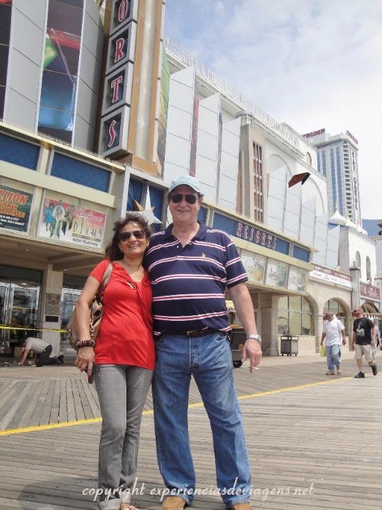 experiencias-de-viagens-atlantic-boardwalk