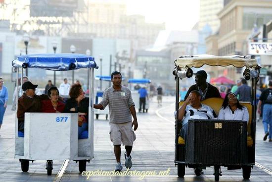 experiencias-de-viagens-atlantic-chair-boardwalk