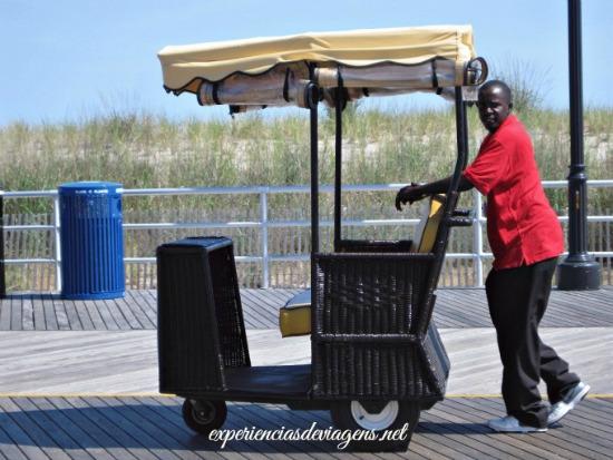 experiencias-de-viagens-atlantic-city-boardwalk-chair