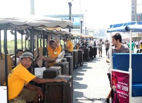experiencias-de-viagens-atlantic-city-boardwalk-chairs