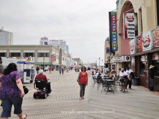 experiencias-de-viagens-atlantic-city-boardwalk