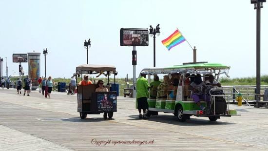 experiencias-de-viagens-atlantic-city-chair-boardwalk